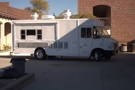 Food Services Prepare For Rain, Tents Or Awnings To Provide Cover ... Local Stop Food Trucks Hawaii Home Facebook Tampa Area For Sale Bay Ak Commercials Supplies Charles Saunders Service With 10 Isuzu Stock Photos Images 15 Essential Dallasfort Worth Eater Dallas Southern Smoke Truck Toronto Visit Twin Cities Athens Georgia Clarke Uga University Ga Hospital Restaurant El Trompo Movil Nyc Food Trucks Dailyfoodtoeat Distributor Feature Royal Greener Fields Together Truck Trailer Transport Express Freight Logistic Diesel Mack