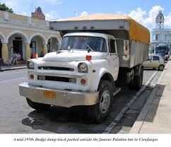 Special Feature: Trucking In Cuba | 10-4 Magazine Services Archive Construcks Inc Home Dsr Trucking Mack Dump Trucks Simple Truck Nico71s Creations Aggregate Materials Hauling Slidell La State Highway Administration Maryland Sterling Tr Flickr Distribution Solutions Company Arkansas Austin Llc Paul J Schmit Sussex Wi Bulk Carrier Desert Tucson Az For About