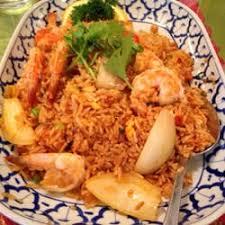 de cuisine thailandaise dusita cuisine 466 photos 820 reviews 2325 el