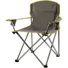 Quik Shade Quick Chair Heavy Duty Folding Camp Chair - Walmart.com Chairs Baatric Riser Recliner Uk Home Fniture Ding Kitchen Heavy Duty Wooden Metal Room Garden Oasis Rockford 7pc Setgreen Wedding Sale Suppliers And Chair Spectacular Costco Camping With Unique Zero Gravity Office Best Ideas Impressive Design Adirondack Covers Weather Cover For 6never Used Castle Style Armchairs New Lateral The Rise 23 Best M Deitz Sons Itallations Images On Pinterest