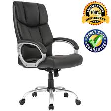 Amazon.com: Home Office Chair Leather Desk Ergonomic ... Ergonomic 30 Best Office Chairs Improb Embody Chair Cobalt Jet Mesh Black No Arms Radical Products Eurotech Fantasy Seating Astra 327 Series Professional Light Air Grid With Headrest Rialto High Back 2014 Brand New Quality Lweight Durable Purple Contour Task 8594 Lifeform Car Seat Diy Cushion Wikipedia Sayl A Review Of The Remastered Herman Miller Aeron