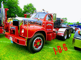 B Model Mack From The 2017 Macungie PA Truck Show | Big Rigs ... Truckdriverworldwide Mack 326 Best Trucks Images On Pinterest Classic 1911 Manhatten At Des Moines Show Antique And Atca Litz Pa Truck Show Youtube Meet Jack Macks 800hp Mega Crew Cab Pickup Truck Bulldog History Plant Museum Attractions Things To Do In Roadside Relic Old B Model Guilford Ny With Odd Dumping 2016 Macungie National Lime Green B61 Thermodyne Diesel Question Rseries Info List Of Historic Places Allentown Pennsylvania Wikipedia