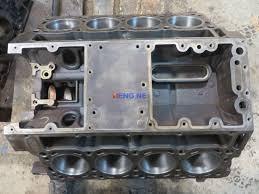 100 Used Truck Engines For Sale International IH Vt365 Engine Block V8 CYL DSL For Sale Online