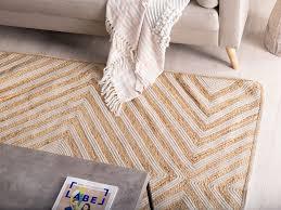 teppich pirli beige 140 x 200 cm ch