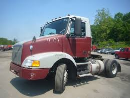 Dump Trucks: Bank Repo Dump Trucks For Sale