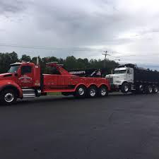 Ray Kerhaerts Towing & Repair - Home   Facebook Ford F450 In East Rochester Ny Van Bortel Video Tow Truck Goes Up Flames While Towing Away Car Chevy Colorado Chevrolet Trucks Ny Company Centre County Pa Roadside Assistance Onset Footage From Amazing Spiderman 2 Crash Scene Trucks Working Overtime With Snowy Weather Sullivans Recovery Pin By Barrac Breizh On Truck Pinterest Vehicle And Rigs Insurance Best 2018 Dodge Archives Michael Criswell Photography Theaterwiz Buffalo Towing Services Roadside Assistance 7163241023