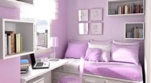 Adorable Bedroom Designs Girls Purple Ideas Diy Small
