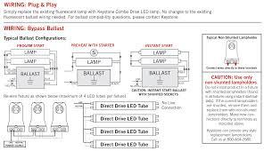 Shunted Bi Pin Lamp Holders by Lamp Holder Wiring Diagram Kenwood Stereo Wire Diagram Amana