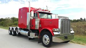 2007 Peterbilt 379127 For Sale Used Semi Trucks Arrow – CaR & CaR Custom Semi Trucks Home Facebook Cabover For Sale At American Truck Buyer Used In California Best Resource Light Duty Wreckers Medium Duty Heavy New And Used Trucks For Sale January 2017 New Ram 2500 Buy Lease And Finance Offers Waco Tx Industrial Power Equipment Serving Dallas Fort Worth Texas Sales Hino Isuzu Dealer 2 Locations Peterbilt For Service Tlg