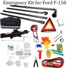 Car Scissor Jack Repair Tire Tool Lug Wrench Emergency Kit For Ford ... Truck Bed Light Kit With 48 Super Bright Color White Led Waterproof 14pcs Vehicle Emergency Rescue Bag Automobile Tire Pssure Cheap Emergency Find Deals On Line At Survival 20 Lifesaving Items To Keep In Your Raf Set Airfix 03304 1988 Automotive Products Thrive Roadside Assistance Auto First Aid Edwards And Cromwell Chlorine Cylinder Tank Repair Kits Xtech Multi Function Car Jump Starter 200mah Youtube The Best Kits You Can Buy Be Ppared For Anything 30 Essential Things You Should Always Ppared 125piece W