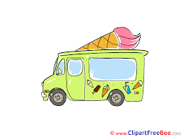 Image Ice Cream Truck Free Printable Cliparts And Images Illustration Ice Cream Truck Huge Stock Vector 2018 159265787 The Images Collection Of Clipart Collection Illustration Product Ice Cream Truck Icon Jemastock 118446614 Children Park 739150588 On White Background In A Royalty Free Image Clipart 11 Png Files Transparent Background 300 Little Margery Cuyler Macmillan Sweet Somethings Catching The Jody Mace Moose Hatenylocom Kind Looking Firefighter At An Cartoon