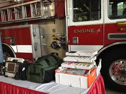 Peoria Fire Department Gets Medical Upgrades | Peoria Public Radio Las Vegas Lift Kits Level Bed Covers Linex 4 The Truck Best 16 F150 Mods Upgrades You Should Do To Your 52017 Ford Broadcast Equipment Blog 3 Ways To Simplify Hd Upgrades Your Afe Power Unleashes Titan Xd Performance Bds Spensionradius Arm For F250 Trucks Holden Colorado Sportscat By Hsv Chevy Truck Gets Chassis Accsories Auto Jazz It Up Denver Diesel Pictures Lifted Toys Leveling Exhaust Intake And Other Are Accsories Outfits 2016 Project Truck With Gold Mitsubishi L200 Pickup To Tow Heavier Stuff 1986 69l F350 Crewcab Upgrades Ford Enthusiasts Forums