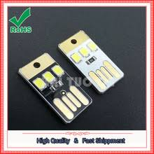 X10 Lamp Module Led by Lamp Module Promotion Shop For Promotional Lamp Module On