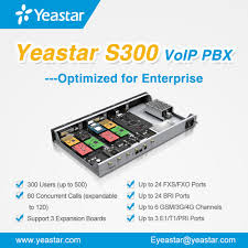 Voip Pbx Systems, Voip Pbx Systems Suppliers And Manufacturers At ... Yeastar Sseries Voip Pbx Ip Keyphone System Kanshare Sdn Bhd Selfmanaged Asterisk Reliable From Astraqom Turkey Patton Smartnode Sn41201biseui 1 Port Isdn Bri Gateway Ip Pbx Solution Voip Ozeki Voip How To Connect Telephone Networks Connecting Legacy Equipment An Sangoma What Is A Digium 8 Fxosfxsgsm Ip Pabx Voip Pbx 100 Users Maxincom Small Business Quadro And Signaling Cversion Telephony Mekongnetthe Best Quality Internet Service In Call Center Solutions Kochi Ivr India Introduction 3cx Phone Youtube