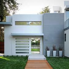 Modern House Minimalist Design by Minimalist Small House Design Modern Architecture