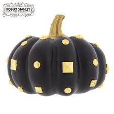 Carvable Foam Pumpkins Hobby Lobby by Lotsof Different Make Overs To Ornaments Glitter Dipped Handmade
