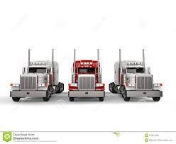 Red 18 Wheeler Truck In Between Two White Trucks Stock Illustration ... Trucks 18 Wheeler Freightliner Wallpaper 375 Used Wheelers Awesome 2009 Kenworth T270 Box Truck For Wheeler Long Haul Page 6 Caminhoes E Caminhonetes 18wheeled Advertising Longhaul Are College Footballs New Pin By Randy On Wheelers Pinterest Peterbilt Trucks And Midnight Black And Bright White Stock Illustration Lil Big Rigs Mechanic Gives Pickup An Eightnwheeler Tesla Semi Watch The Electric Truck Burn Rubber Car Magazine Cars Usa Semi Wheels Wallpaper 2757260 Undefeated Houston Accident Lawyers Minimum Insurance Texas Sales Heavy Duty