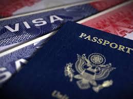 Need a passport Lexington post office holding fair