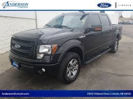 Used Car Specials At Anderson Ford, Lincoln | Anderson Auto Group Used Trucks For Sale In Lincoln Ne On Buyllsearch Honda Of Sales Service In New Ford Subaru Toyota Dealerships Serving Bedford Cf2 Dropside Truckvan White Lorry For Sale Colctible Classic 21976 Coinental Mark Iv 2001 Ranger Edge Cars On Used Cars Offering Complete Buy Here Pay Car Specials At Anderson Auto Group
