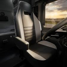 Sears Seating And Mack Trucks Design New Seat | Fleet News Daily Car Back Seat Organiser Tablet Holder For Touch Screen Ipad Truck Prepping A Cab And Mounting Custom Bucket Seats Hot Rod Network Full Black Breathable Pu Leather Universal Fit Car Trucksuv 2018 New Chevrolet Silverado 1500 Truck Crew Cab 4wd 143 At Dodge Durango 4dr Suv Rwd Rt Landers Chrysler Vwvortexcom Front Airbag Question Child Seat Single Cab Truck Bestfh Leather Cushion Covers Amazoncom Original Batman For Fit Neoprene Alaska 1952evrolettruckinteriorbenchseatjpg 36485108 My How To Setup Carseat In 2017 Ford F150 Youtube Minimizers Seats