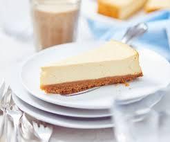 pfirsich cheesecake
