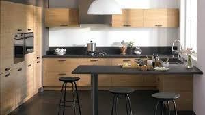 comptoir cuisine montreal comptoire de cuisine meubles de cuisine meuble cuisine a alinea