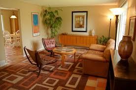 100 Home Interior Mexico S Catalogos Designs Concepts NEWINTERIORHOME