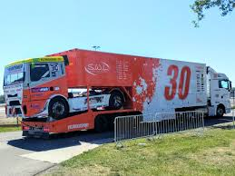 100 Racing Trucks The Trucks That Bring The Race Trucks Official Site Of