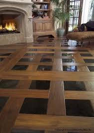floor design w wood tile how do i clean this paralyzed