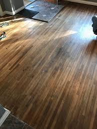 Dog Urine Hardwood Floors Stain by Kayla Layla Moms Don U0027t Get Sick Days