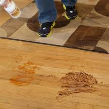 Shark Steam Mop Unsealed Hardwood Floors by Steam Mop Laminate Floors Mobileflip Info