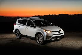2017 RAV4 Gets New Lower Price - Toyota Nation Forum : Toyota Car ... 6 Interesting Cars The 2018 Toyota Camry V6 Might Nuke In A Drag 1980 82 Truck Literature Ih8mud Forum 2wd To 4wd 86 Toyota Pickup Nation Car And New Tacoma Trd Offroad Fans Grillinbed Httpwwwpire4x4comfomtoyotatck4runner 1st Gen Avalon Owner Introduction Thread Im New Here Picked Up 96 Pics 2017 Rav4 Gets Lower Price 91 Pickup Build Keeping Rust Away Yotatech Forums White_sherpa Ii Build Page 11 Tundratalknet Charlestonfishers Pro 4runner Site What Ppl Emoji1422
