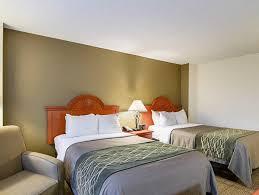 fort Inn Landmark Alexandria Va Luxury Quality Inn Mt Vernon