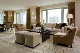 living room wallpaper high definition leather living room