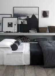 50 Simple And Minimalist Bedroom Ideas Decorating