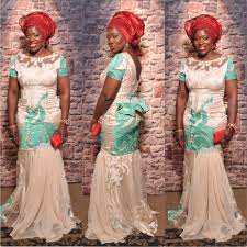 Traditional African Fashion For Women