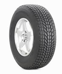 P265/75R15 Firestone Winterforce UV Snow Tire (112S) Firestone Desnation Mt2 And Transforce At2 Roadtravelernet Tires For Trucks Light Choosing The Best Wintersnow Truck Tire Consumer Reports Ratings Sizing Cstruction Maintenance Basics Recalls At Vs Bfg Ko Nissan Titan Forum Is Saying That This Nail Too Close To My Sidewall Car With Accsories Releases New Fs818 Radial Truck Tire Dueler Revo 2 Eco Firestone Desnation