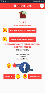 How To Redeem Your Coupon – MyEStore Ref & Earn JT Cash 35 Off Sitewide At The Body Shop Teacher Gift Deals Freebies2deals Tips For Saving Big Bath Works Hip2save Auto Service Parts Coupons Milwaukee Wi Schlossmann Honda City 25 Off Coupons Promo Discount Codes Wethriftcom User Guide Yotpo Support Center Dave Hallman Chevrolets And Part Specials In Erie B2g1 Free Care Lipstick A Couponers Printable 2018 Bombs Only 114 Shipped More Malaysia Coupon Codes 2019 Shopcoupons Usa Hockey Coupon Code Body Shop Groupon Tiger Supplies