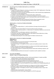 Mechanical Manufacturing Engineer Resume Samples | Velvet Jobs Industrial Eeering Resume Yuparmagdaleneprojectorg Manufacturing Resume Templates Examples 30 Entry Level Mechanical Engineer Monster Eeering Sample For A Mplates 2019 Free Download Objective Beautiful Rsum Mario Bollini Lead Samples Velvet Jobs Awesome Atclgrain 87 Cute Photograph Of Skills Best Fashion Production Manager Bakery Critique Of Entrylevel Forged In