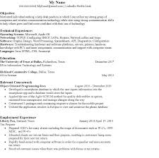 Entry Level Health Information Technology Resume With No Experience ... Resume Objective Examples For Accounting Professional Profile Summary Best 30 Sample Example Biochemist Resume Again A Summary Is Used As Opposed Writing An What Is Definition And Forms Statements How Write For New Templates Sample Retail Management Job Retail Store Manager Cna With Format Statement Beautiful