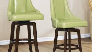 Furniture Lumisource Stout Bar Stool Nebraska Furniture Mart
