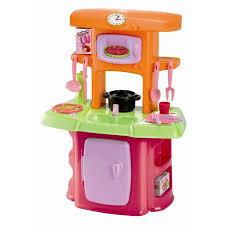 cuisine enfant ecoiffier cuisine enfant loft 3280250017127 achat vente dinette