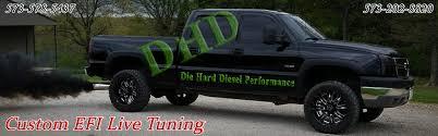 100 Diesel Truck Performance Die Hard Specializing In Duramax And Allison