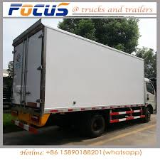 China Good Quality 8 Ton Mobile Cold Van Truck, Refrigerator Frozen ... Lhd Isuzu 4x2 5tons Refrigerator Freezer Van Refrigerated Truck Big Rig Modern Red Semi Truck Tractor With Refrigerator Trailer Semitrailer Chereau Den D C For Euro Rig Modern Red Semi Tractor With Stock Classic Bonneted American Chrome Photo Image 4ton 42 Jg5100xlc4 Fresh Goods Transportation Unit On Reefer Smad 12v Dc Fridge Ac Dorm Bedroom Rv Fleet For Large Capacity Box 10 Wheels Insulation Panels
