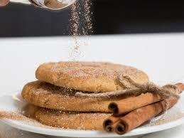 Tiff's Treats - Bakery | 2507 Bagby St, Houston, TX 77006, USA