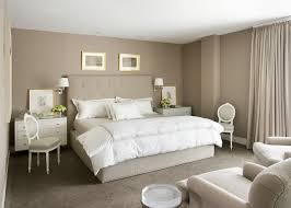 83 Best The Greige Mushroom Taupe Paint Colours Benjamin Moore And Sherwin Williams Images On Pinterest