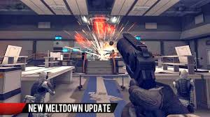 modern combat 4 zero hour review modern combat 4 zero hour for android phones review system
