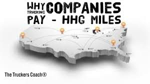 Why Do Trucking Companies Pay HHG Or Zip-code Miles To Truck ... Truck Driver Is Among The Deadliest Jobs In Us Truckscom 2017 Intertional Dump Together With Commercial Insurance Ohio Cdl Local Driving Oh Fleet Managers Improve Retention With Telematics Usa Ups Salary Per Hour Average Pay Crete Carrier And Shaffer Trucking Raise Business Wire Why Do Companies Pay Hhg Or Zipcode Miles To Deductions For Drivers 5th Wheel Traing Institute School Leading Professional Cover Letter Examples Center Global Policy Solutions Stick Shift Autonomous