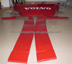 Volvo Fh/ Fm/ Nh Truck Air Spoiler, OEM Number 20588207 - Changsha ... Truck Air Braking System Mb Spare Parts Hot On Sale Buy Suncoast Spares 7 Kessling Ave Kunda Park Alliance Vows To Become Industrys Leading Value Parts Big Mikes Motor Pool Military Truck Parts M54a2 M54 Air Semi Lines Trailer Sinotruk Truck Kw2337pu Filters Qingdao Heavy Duty Wabco Air Brake Electrical Valve China Manufacturer Daf Cf Xf Complete Dryer And Cartridge Knorrbremse La8645 Filter For Volvo Generator Engine Photos Custom Designed Is Easy Install The Hurricane Heat Cool Firestone Bag 9780 West Coast Anaheim Car Brake