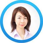 吉岡恵理子